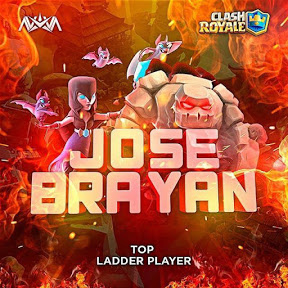 Jose Brayan