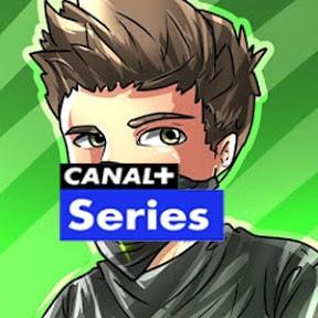 SeriesTV-HD