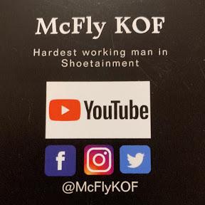 McFly KOF