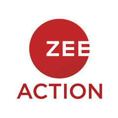 Zee Action Channel