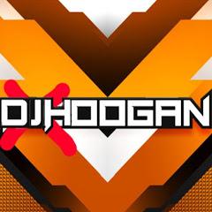DJHoogan