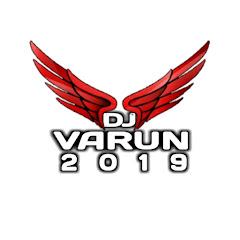 DJ VARUN 2019
