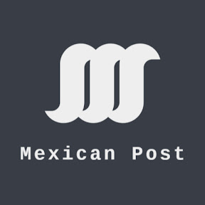 Mexican Post