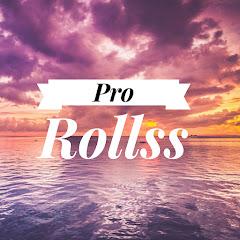 Pro Rols