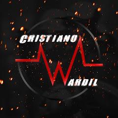 CRISTIANO WARDIL
