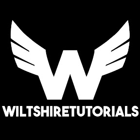 Wiltshire Tutorials