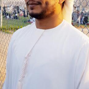 عبدالله مشهور