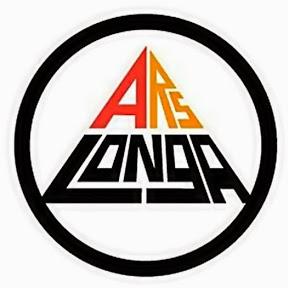 ArsLonga Company