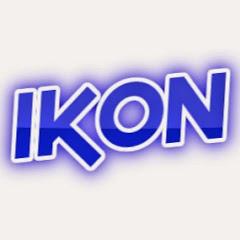 IKONation