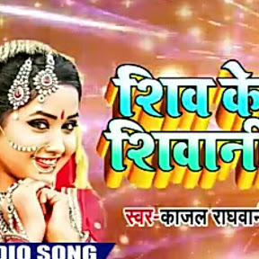 kajal raghwani studio