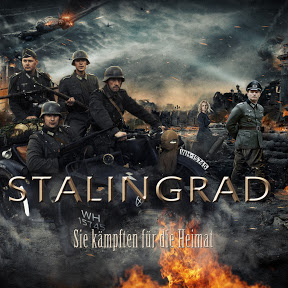 Russian Trailer 2016-2024