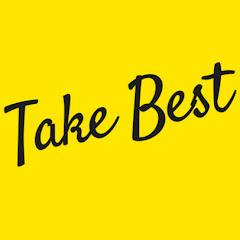 Take Best
