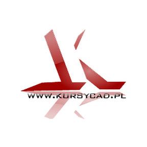Kursy CAD