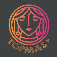 TopMas+