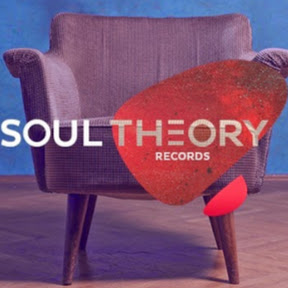 SoulTheoryRecords