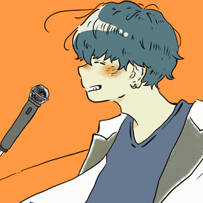 タツマさん / TATSUMA