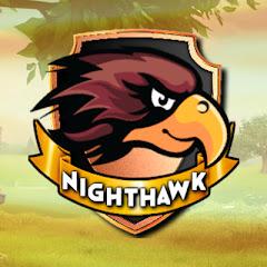 Nighthawk 1973