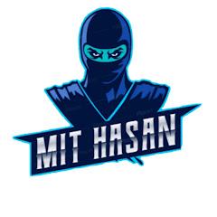 Mit Hasan