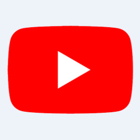 All youtube for you