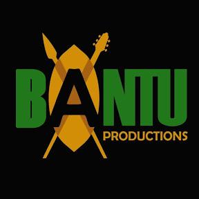BANTU ONLINE COMEDY