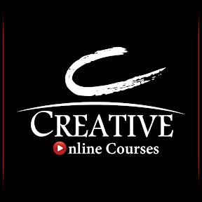 Creative Online Courses