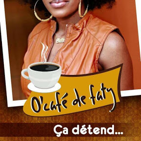O'cafe de Faty