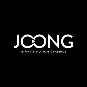 JOONG Designer