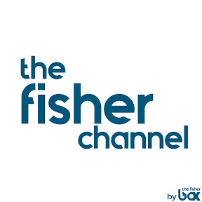 THE FISHER CHANNEL
