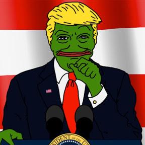 Overlord Pepe