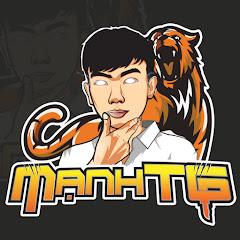 ManhTG Free Fire