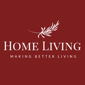 Home Living Asia