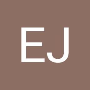 EJ Marino