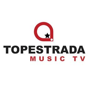TopEstrada TV - Tetovë