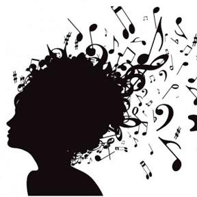 Musicalmente Italiana