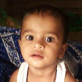 Aasif wakeel khan
