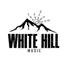 White Hill Music pro