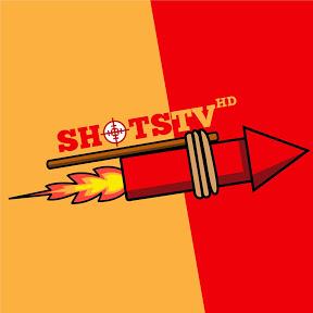 ShotsTV HD