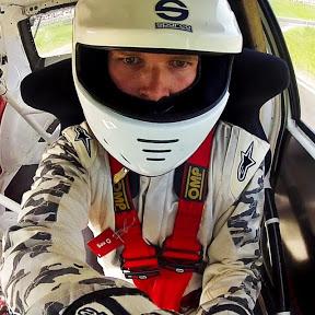 Racing-Passion