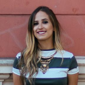 Gabriela Ribeiro