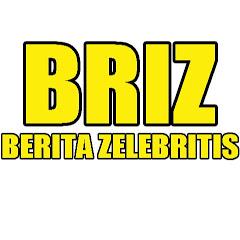 BRIZ BERITA ZELEBRITIS