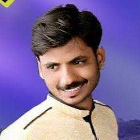 Sagar Bendre