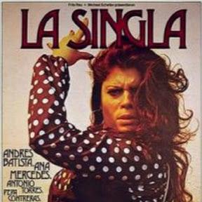 Flamenco La Singla Barcelona