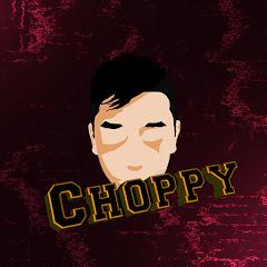 Choppy不安定