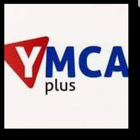 YMCA+ Kilmarnock