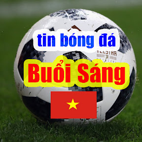 Việt Nam U23 Championship