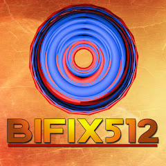 BiFix512 Tutoriel Maker