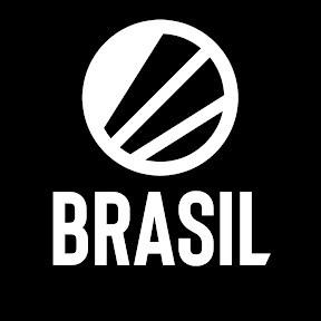 ESL Brasil
