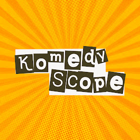 Komedy Scope