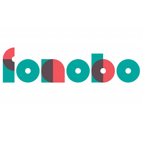 FONOBO Label