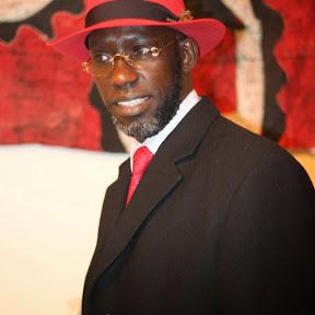 cheikhouna seydou Camara